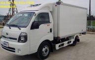 Chuyên bán xe tải Thaco Kia Bongo 1 tấn, đầy đủ các loại thùng, liên hệ 0984694366 giá 341 triệu tại Hà Nội