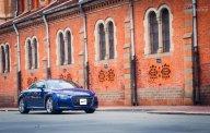Bán Audi TT Sline nhập khẩu tại Đà Nẵng, chương trình khuyến mãi lớn, xe thể thao, Audi Đà Nẵng giá 2 tỷ 300 tr tại Đà Nẵng