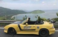 Bán Mazda MX 5 đời 1992, hai màu, nhập khẩu giá 250 triệu tại Đà Nẵng