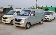 Bán xe tải Kenbo tại Hà Nội giá 190 triệu tại Hà Nội