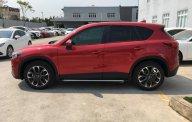 Cần bán xe Mazda CX5 All New 2018, hỗ trợ trả góp- 0938 900 820 giá 899 triệu tại Hà Nội