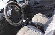 Bán Chevrolet Spark Van đời 2008 xe gia đình, giá tốt giá 125 triệu tại Bạc Liêu
