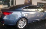Bán xe Mazda 3 giá khuyến mại lên đến 55 triệu và nhiều quà tặng hấp dẫn, LH: 0984983915/0904201506 giá 659 triệu tại Hải Dương