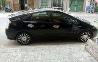 Bán Toyota Prius năm sản xuất 2007, màu đen, nhập khẩu giá 550 triệu tại Đà Nẵng