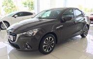 Cần bán Mazda 2 2018, hỗ trợ vay 90% - có xe giao ngay. Liên hệ 0931886936  gặp Thịnh Mazda giá 529 triệu tại Tp.HCM