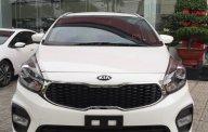 Bán Kia Rondo 2018 - Giá tốt Kia TpHCM giá 609 triệu tại Tp.HCM