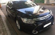 Bán Camry 2.0E 2015 xe đẹp bao test hãng, hỗ trợ vay 75% giá 920 triệu tại Tp.HCM