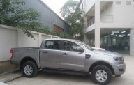 Ford Nam Định, bán xe Ford Ranger nhập khẩu: Số sàn, số tự động, 1 cầu, 2 cầu, trả góp 80%. LH: 0988587365 giá 635 triệu tại Nam Định