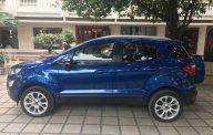 Hà Nội Ford - Ford EcoSport 1.5 Titanium 2018 mới, giá chỉ từ 648tr KM tặng phụ kiện, bảo hiểm - LH ngay: 0934.696.466 giá 648 triệu tại Hà Nội