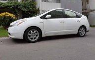 Bán Toyota Prius đời 2008, màu trắng xe gia đình giá 480 triệu tại Tp.HCM