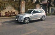 Cần bán xe Mercedes 300 AMG đời 2011, màu bạc số tự động giá 880 triệu tại Hà Nội