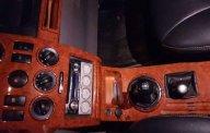 Cần bán Kia Jeep sản xuất 2007, màu trắng, nhập khẩu nguyên chiếc số sàn giá 195 triệu tại Hà Nội