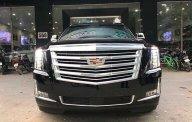 Bán Cadillac Escalade Platium sản xuất năm 2016, siêu lướt 8000km giá tốt nhất giá 7 tỷ 390 tr tại Hà Nội