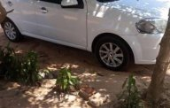 Bán Chevrolet Cruze đời 2008, màu trắng giá 150 triệu tại Đắk Lắk