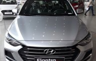 Bán xe Elantra Sport 1.6 AT, có sẵn tại Hyundai Cần Thơ giá 729 triệu tại Cần Thơ