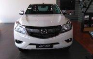 Mazda Phú Thọ - Mazda BT 50 2017, nhập khẩu, giá 680tr giá 680 triệu tại Phú Thọ