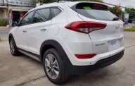 Bán xe Hyundai Cần Thơ, xe Tucson 2.0 xăng đặc biệt, giảm tới 92tr đồng giá 920 triệu tại Cần Thơ
