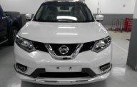 Bán Nissan X Trail giá tốt, cập nhật KM liên tục, hậu mãi chu đáo Nissan Gò Vấp giá 825 triệu tại Tp.HCM