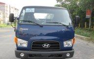 Xe tải Hyundai 7 tấn Thaco HD650 giá 597 triệu tại Hà Nội