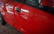 Chính chủ bán xe Chevrolet Spark LS đời 2015, màu đỏ giá 249 triệu tại Tp.HCM