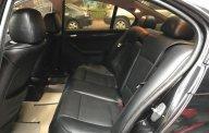 Bán BMW 3 Series đời 1999, màu đen giá 158 triệu tại Hà Nội