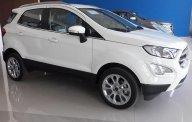 Ford Bến Thành Tây Ninh bán Ford Ecosport Titanium 2018 cực đẹp kèm nhiều quà tặng, giá rẻ nhất Ford Tây Ninh giá 648 triệu tại Tây Ninh