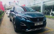 [Peugeot Biên Hòa] - Bán xe Peugeot 5008 tại Biên Hòa, liên hệ để tư vấn 0901718539 giá 1 tỷ 399 tr tại Đồng Nai