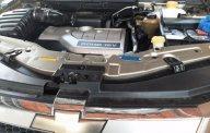 Bán xe Chevrolet Captiva sản xuất 2008, giá 315tr giá 315 triệu tại Tp.HCM