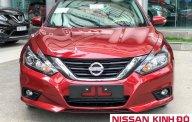 Bán Nissan Teana 2017 nhập khẩu nguyên chiếc từ Mỹ. Giá mới giảm tới 300 triệu đồng giá 1 tỷ 155 tr tại Hà Nội