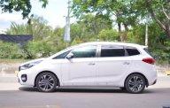 Bán Rondo GMT 2018, giao xe đủ màu giá 609 triệu tại Tp.HCM