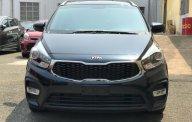 Bán Kia Rondo 609 triệu, mua xe trả góp thủ tục đơn giản giá 609 triệu tại Tp.HCM