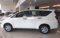 Toyota Thanh Xuân bán xe Toyota Innova 2.0E 2018 trả góp lãi suất thấp nhất, liên hệ: 0978835850 giá 700 triệu tại Hà Nội