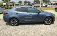 Bán Mazda 2 Sedan đời 2018, xanh đá, giá tốt, hỗ trợ đăng ký đăng kiểm và trả góp- 0938 900 820 giá 529 triệu tại Hà Nội