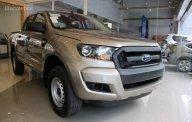 Bán xe Ford Ranger XL 4x4 MT 2.2L - vay 80%- liên hệ để nhận khuyến mãi lớn giá 634 triệu tại Lâm Đồng