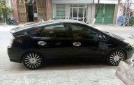 Bán Toyota Prius đời 2007, màu đen, giá 550tr giá 550 triệu tại Đà Nẵng