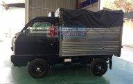Bán xe tải Suzuki 500kg thùng mui bạt, tặng gói phụ kiện 7 món khi mua xe giá 267 triệu tại BR-Vũng Tàu