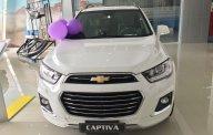Bán Chevrolet Captiva - Giá cực sốc - Trả góp 90%. Hotline 090 628 3959 / 096 381 5558 giá 839 triệu tại Hà Nội