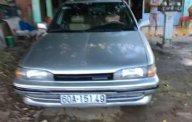 Cần bán lại xe Toyota Carina năm 1988, giá 79tr giá 79 triệu tại Tp.HCM