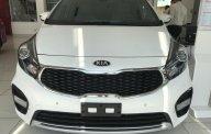 Bán xe Kia Rondo GMT 2018, mới 100%, vay 90%, nhanh gọn giá 606 triệu tại Tp.HCM