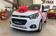 Bán xe Spark LS 2018, giảm giá ngay 30 triệu khi mua xe, mua trả góp chỉ cần 100 triệu, mỗi tháng thanh toán 4 triệu giá 359 triệu tại Hà Nội