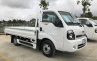 Bán xe Thaco Kia Bongo K200 kim phun điện tử, đời 2018, tải trọng 1900kg giá 349 triệu tại Hà Nội