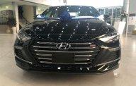 Bán Hyundai Elantra mới 2018 các phiên bản, ưu đãi lớn, gía cả cạnh tranh, uy tín hàng đầu giá 560 triệu tại Tp.HCM