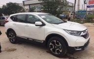 Honda Quảng Bình bán Honda CRV 2018, giao ngay đủ màu, liên hệ 0946670103 giá 1 tỷ 3 tr tại Quảng Bình
