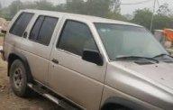 Bán ô tô Nissan Pathfinder năm sản xuất 1995, nhập khẩu   giá 65 triệu tại Hà Nội