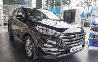 Hyundai Hà Đông, Tucson 2019 giá tốt nhất, tặng gói PK15tr hỗ trợ vay NH quốc tế lãi suất thấp xe đủ màu giao ngay giá 768 triệu tại Hà Nội