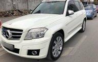 Bán Mercedes 300 đời 2010, màu trắng chính chủ giá cạnh tranh giá 660 triệu tại Hà Nội