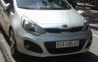 Cần bán xe KIA 2013 nhập khẩu một đời chủ giá 470 triệu tại Cả nước