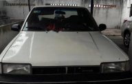 Bán Toyota Carina đời 1982, màu trắng, xe nhập xe gia đình, 34tr giá 34 triệu tại Vĩnh Long