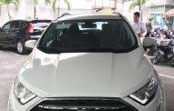 Bán Ford Ecosport 2018 giảm giá kịch sàn - tặng phụ kiện khủng LH: 01684577862 giá 543 triệu tại Tp.HCM