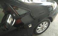 Bán Chevrolet Vivant CDX AT 2009, màu đen số tự động, giá tốt giá 250 triệu tại Cần Thơ
